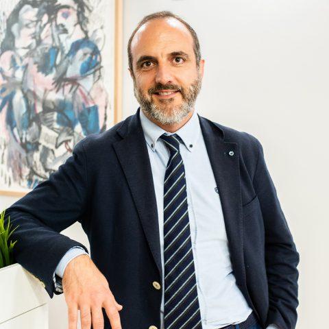 FERNANDO J. ÁLVAREZ FERNÁNDEZ