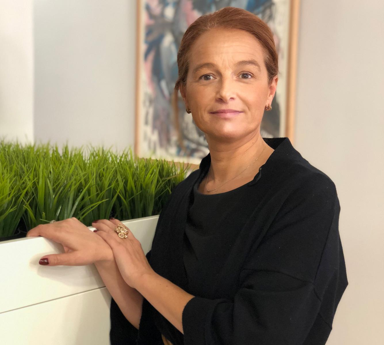 Lucía Noriega Serrano